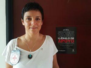 El CICR conmemora El Día de los desaparecidos