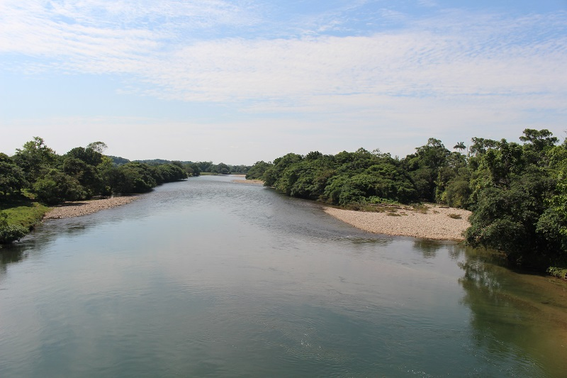 El Caquetá y El Putumayo en la mira de las petroleras: la guerra del agua y el petróleo ya comenzó