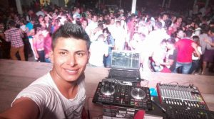 Fallece por inmersión otro joven en San Vicente del Caguán