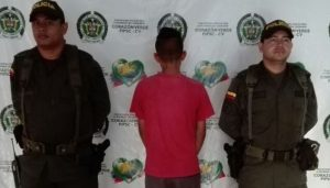 Por venganza menor asesina a otro menor en San Vicente