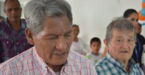 Pensionarse en Colombia es un sueño?