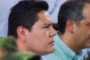 Harry Giovanni González logra que el recargo nocturno se pague desde las 9 de la noche y no desde las 10