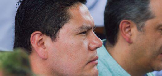 Harry González Representante Fotografía: kamiloArdila