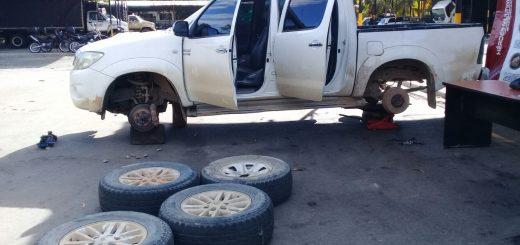 Incautados 227 kilogramos de coca en vías del Huila y Caquetá