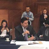 Harry González saca la cara por los campesinos de el Caquetá