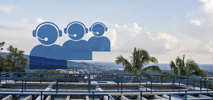 Servaf inaugura moderna plataforma tecnológica en beneficio de los usuarios