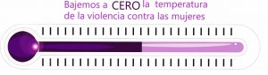 Campaña de no violencia contra la mujer realiza la gobernación de Caquetá