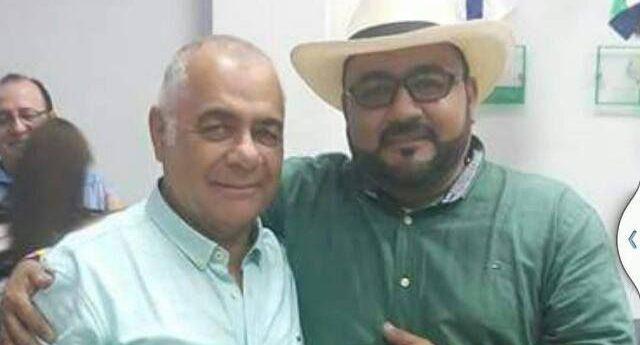 Falleció Don Manuel   López