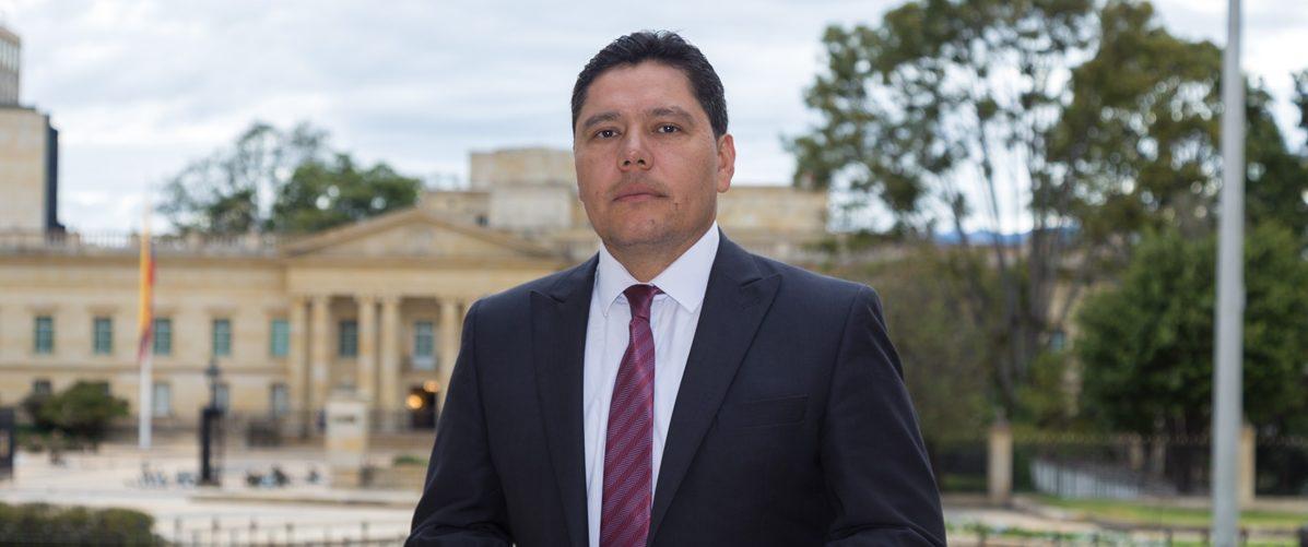 Ministros de Ambiente, Interior y Directora de la ANLA a control político por exploración petrolera en el Caquetá