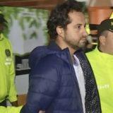 Rafal Uribe Noguera, condenado a 58 años de prisión por el asesinato