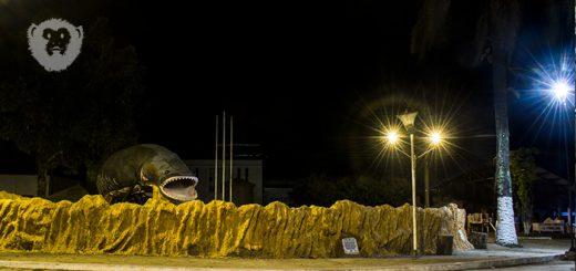 En Morelia se cocinará la perforación petrolera en el Caquetá, Fotografía kamilo Ardila