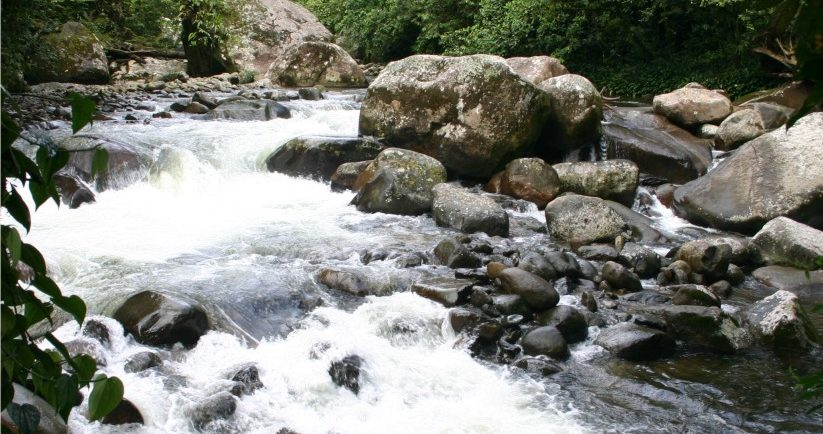 El Zarpazo por el agua que tiene en vilo al Caquetá