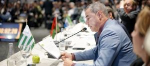 La Gobernación del Caquetá le sigue apostando a la educación