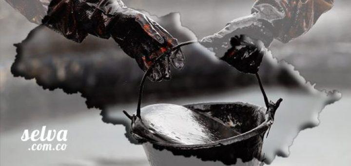 Las consultas populares mineras son obligación de los municipios