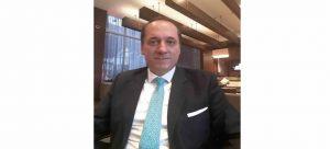 El caqueteño Reinaldo Duque Contralor Delegado Sectorial de Regalías