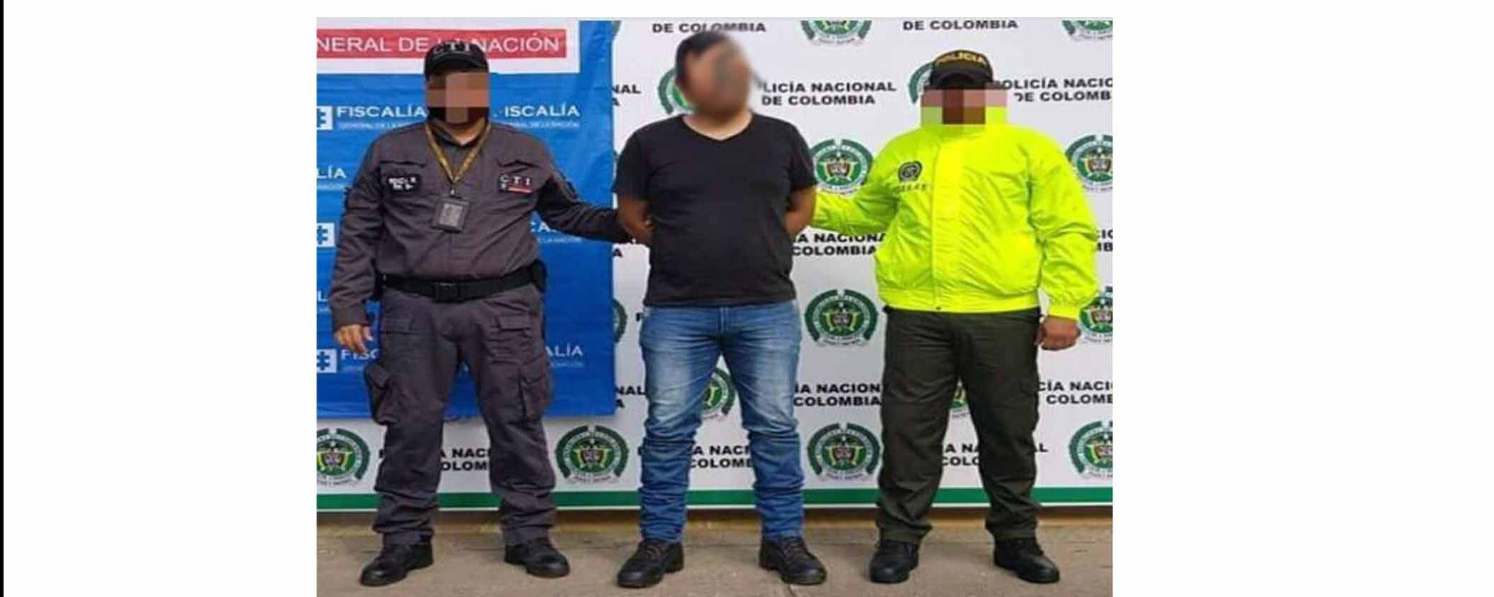 Detenido patrullero por supuesto cambio de marihuana