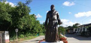 Belén de los Andaquíes honra a su fundador