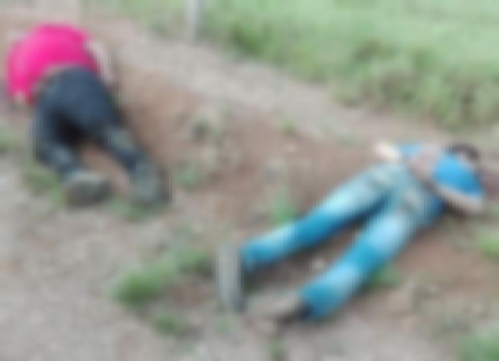 Sigue la ola de asesinatos en San Vicente del Caguán
