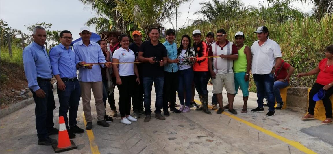 """""""la Tortuga"""" en Belén, ejemplo de trabajo comunitacio"""