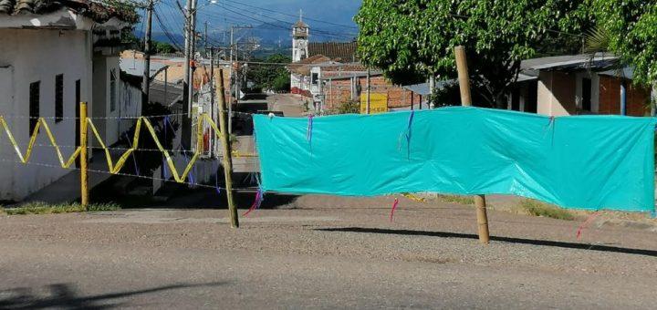 Foto: Cortesía: Centro Noticias