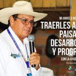 Nuevas medidas por incremento de positivos de Coronavirus en Caquetá