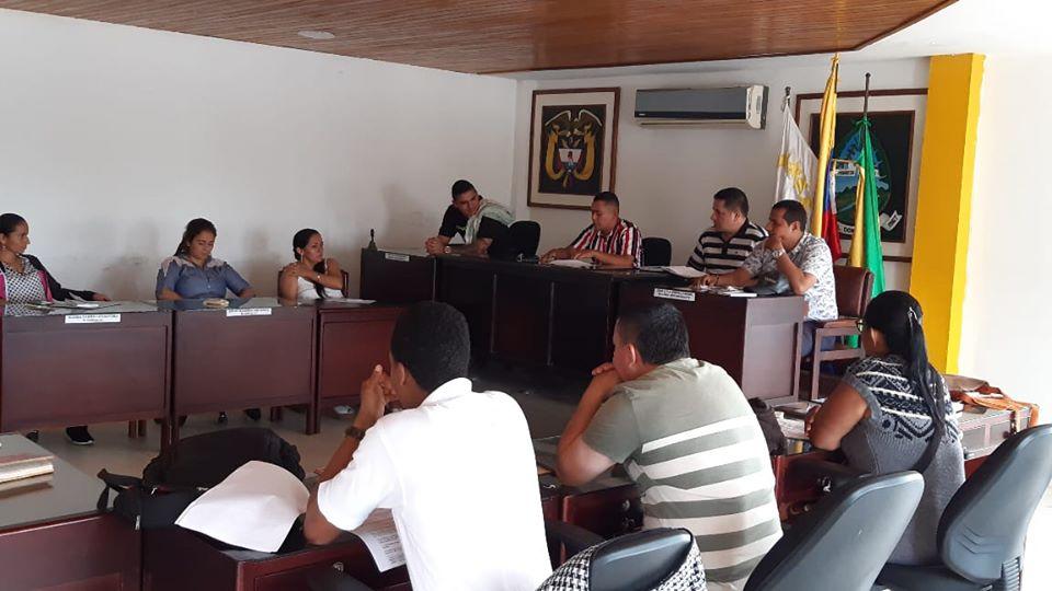 Pánico en Doncello por supuestas amenazas de las FARC-EP